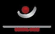 15-logo-dr-rachel-mascord.png