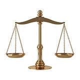 scales justice equal_51245530.jpg