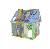 Money-house.png