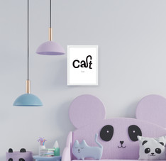 mockup-wall-in-the-children-s-room-on-wa
