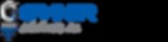 Graner logo.png