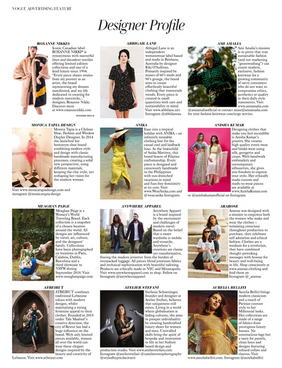 300 Designer Profile.png