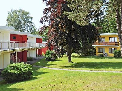 HotelOttenstein_02.jpg
