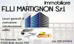 F.lli Martignon