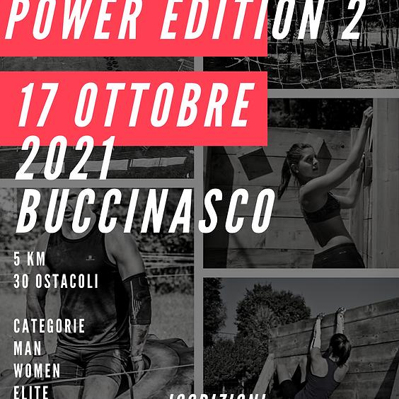 Power edition 2