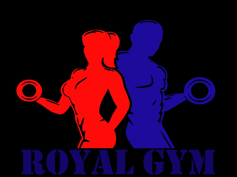 ROYAL GYM Fitness Club