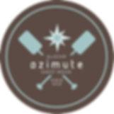 logo Azimt.jpg