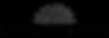 logo-chateau-noir_edited.png