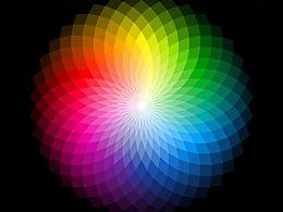 Color-wheel-light-color-spectrum (1).jpg