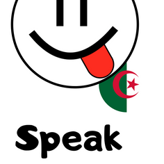 arabic (maroc) (3).png