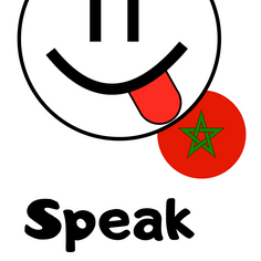 arabic (maroc).png
