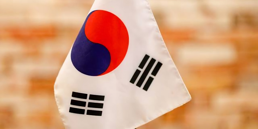 Busan BlaBla Language Exchange (Free Event)