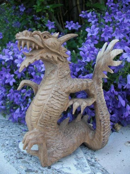 Dragon 15cm