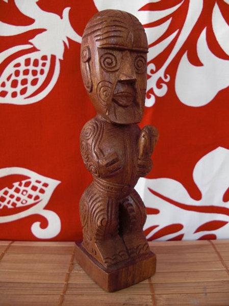 Statuette Tiki