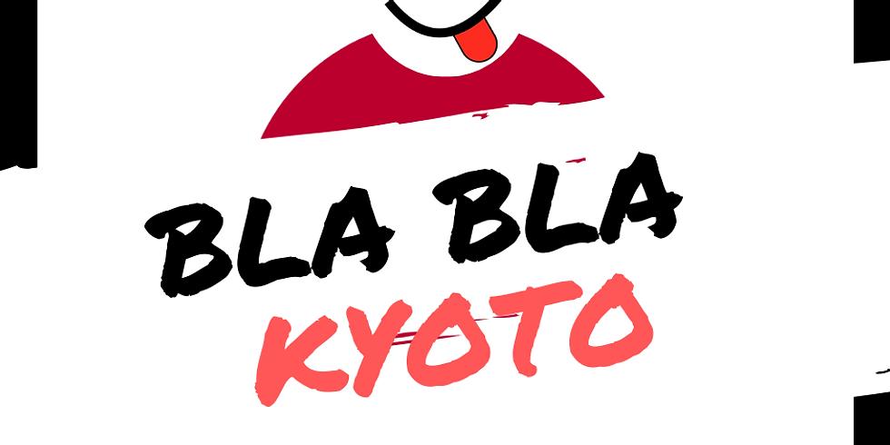 Kyoto BlaBla Language Exchange