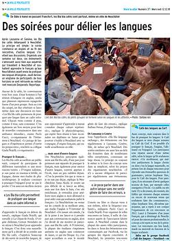 Journal Neuchatel.png
