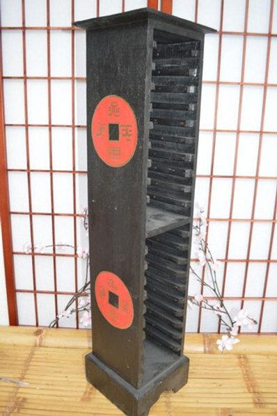 Range CD Japon