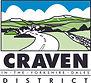 Craven DC Logo high res.jpg