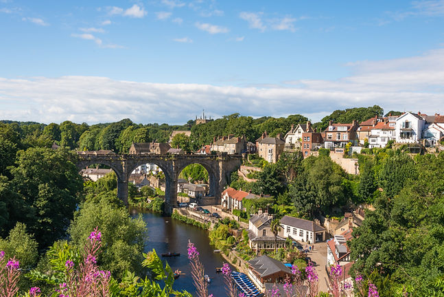 Knaresborough - enhanced licence.jpg