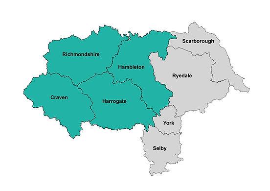 east west map.jpg