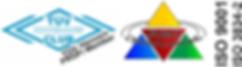 logo-9001+3834.png