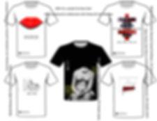einat amir tshirts english  (1) (1).jpg