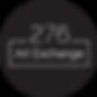 276-Logo-Circle-Black.png