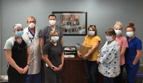 Neal Family Dentistry.jpg