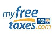my free taxes.jpg