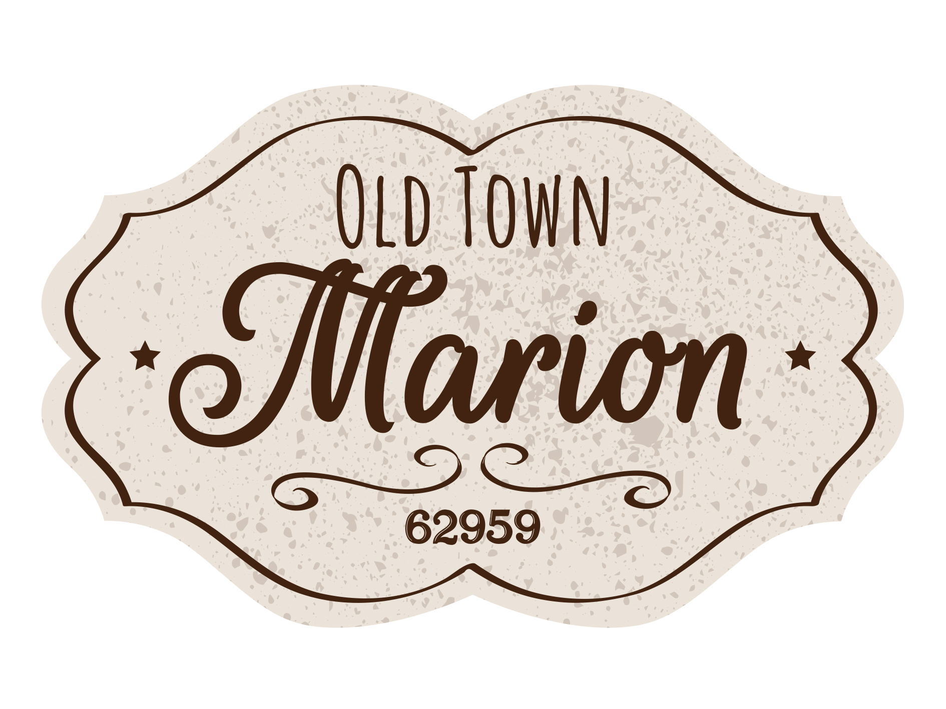 Andy---Old-Town-Marion-logo-final-color.