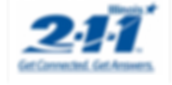 path_211_logo_edited.png