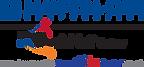 logo_mtc_worknet_ajc_250px.png