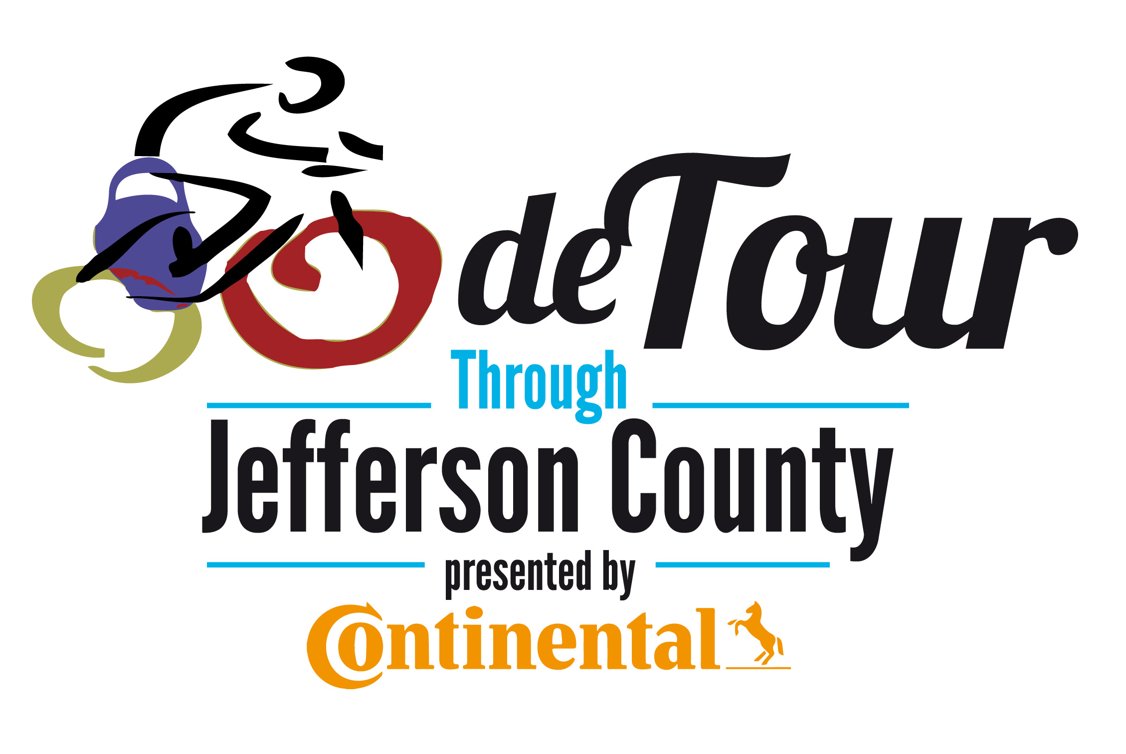 deTour Thru Jefferson County