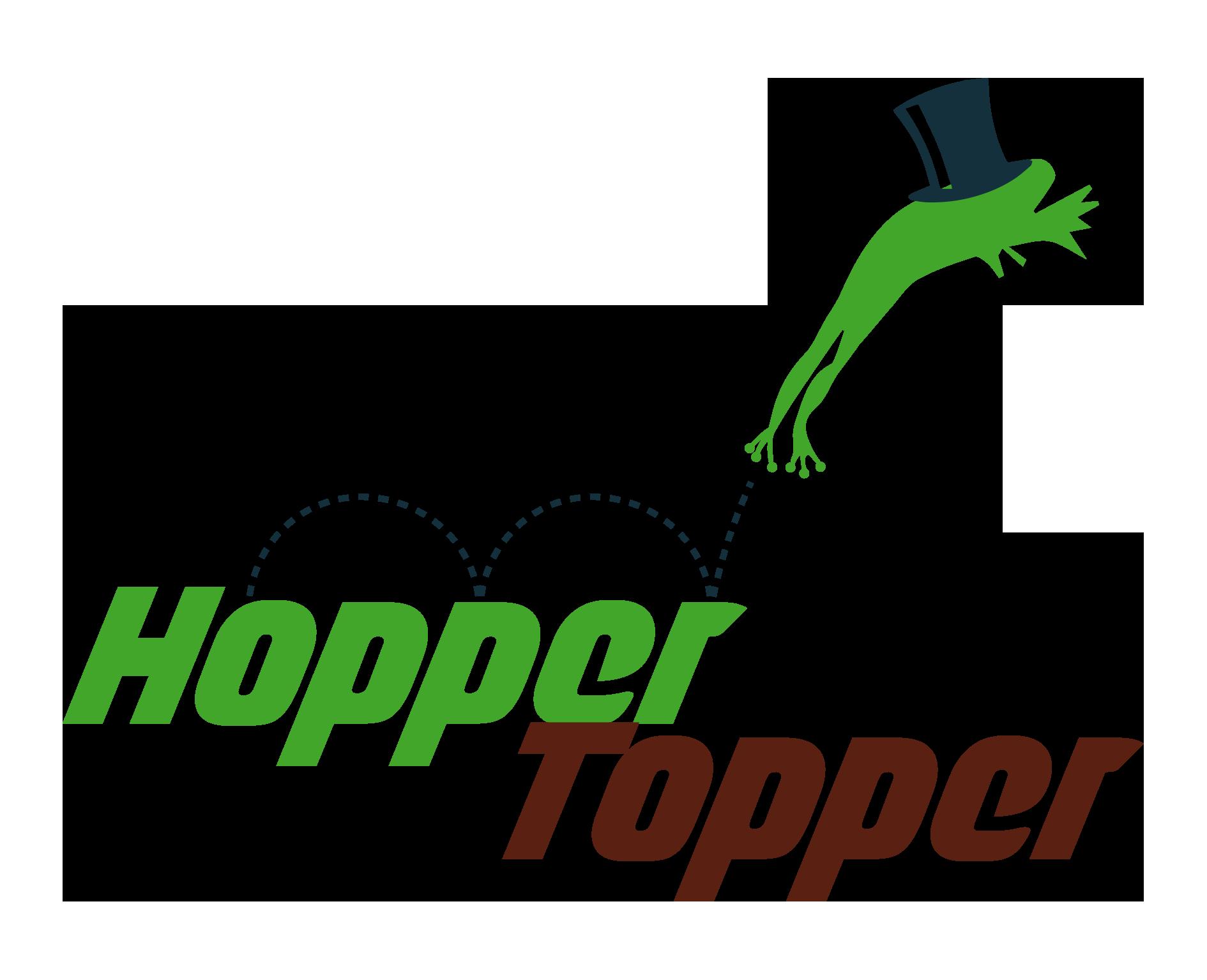 Andy---Logo-Hopper-Topper-final-color