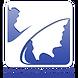 SICF Logo X 160 square.png