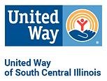 uwsci-logo-new.png