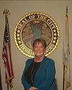 Deaton Deputy City  Clerk.jpg