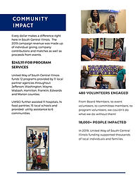 2020 Annual Report-page-006.jpg