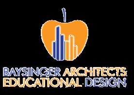 Baysinger Architects Education