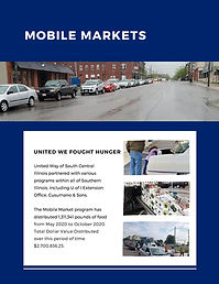 2020 Annual Report-page-007.jpg