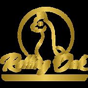 rolling-oak-logo-1.png