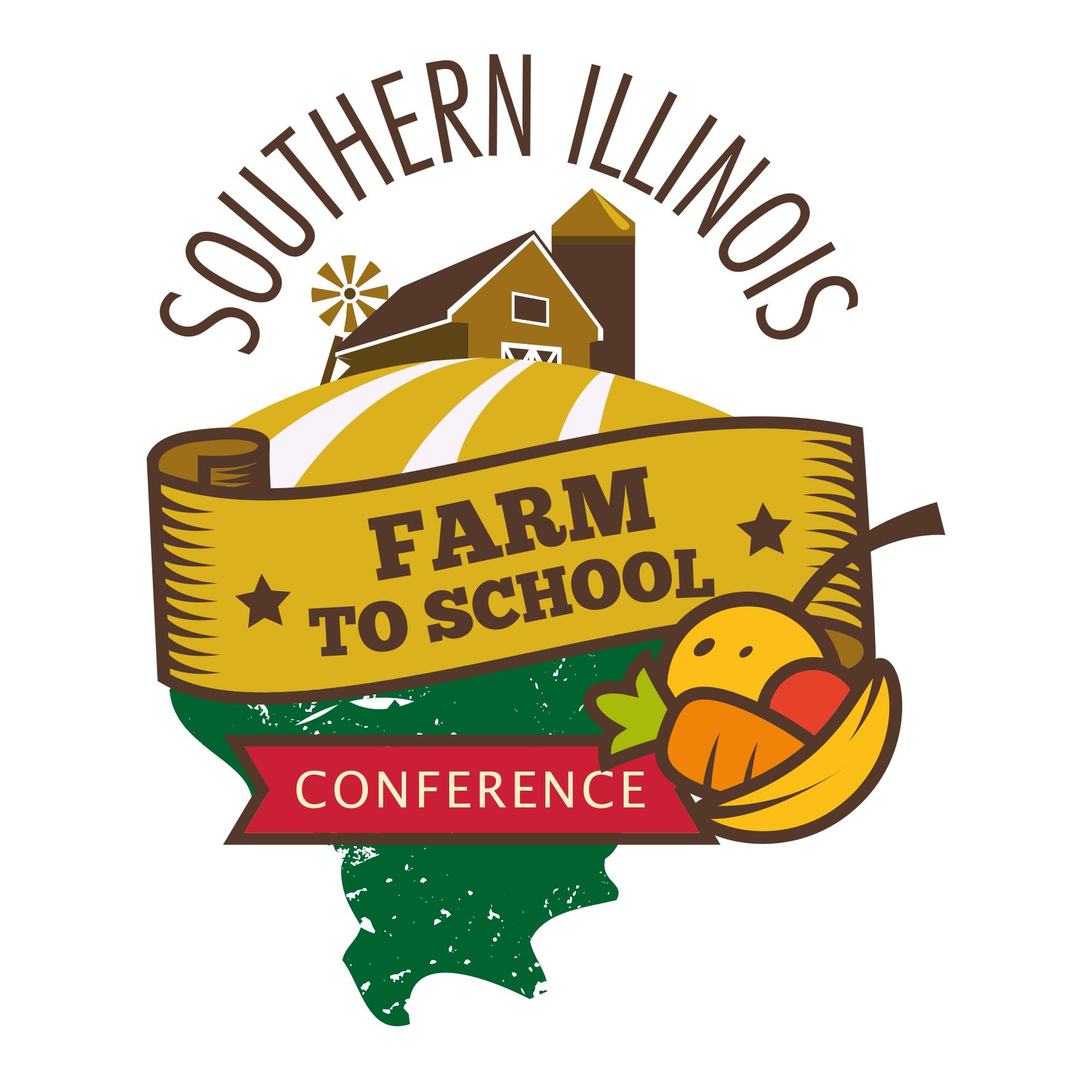 Andy - Farm to School logo final color