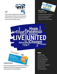 2020 Annual Report-page-009.jpg