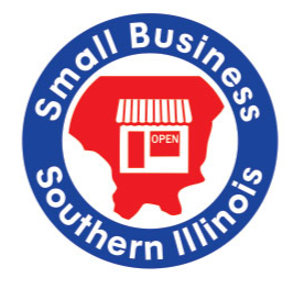Small Business Southern Illinois
