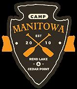 Camp-Manitowa_logo.png