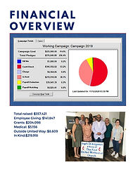 2020 Annual Report-page-004.jpg