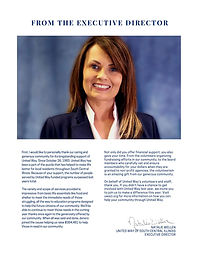 2020 Annual Report-page-003.jpg