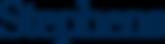 Stephens Logo.png