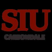 SIUlogo_square.png