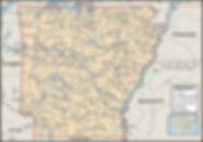 AR-county.jpg